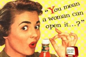 woman_can_open_it