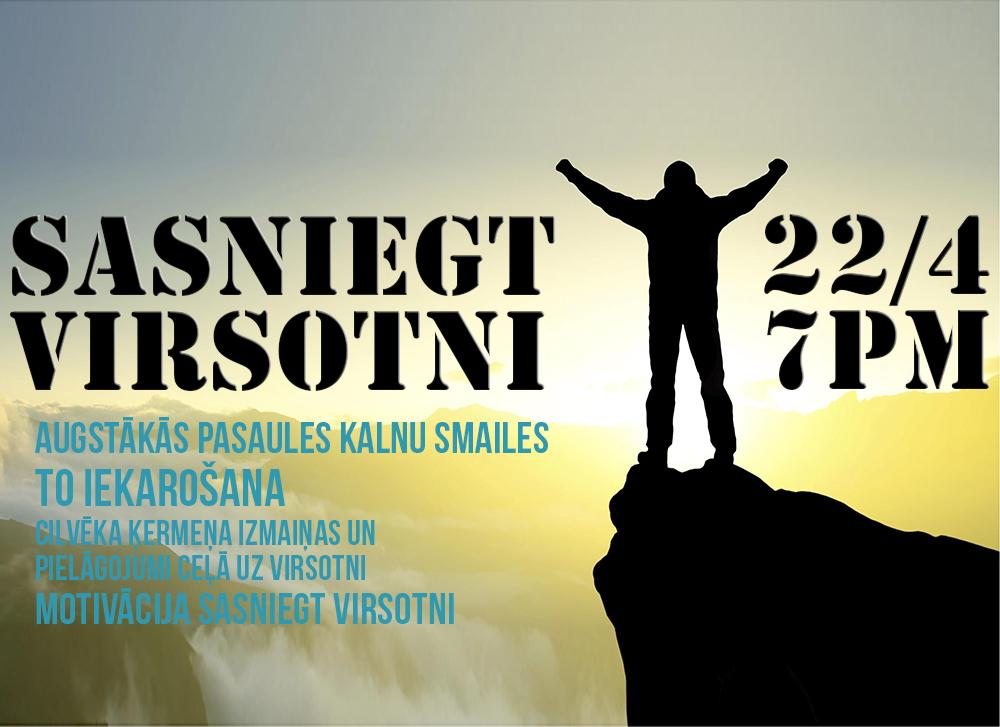 SASNIEGT_VIRSOTNES