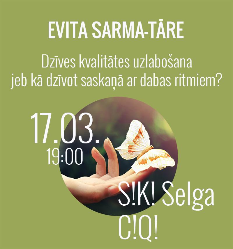 evita_sarma_ielugums
